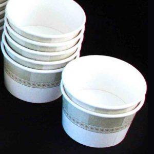 gel-timer-paper-cups-shyodu